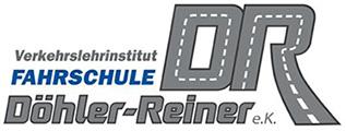 Fahrschule Döhler-Reiner